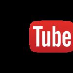 Chaine youtube de la pension pour furets